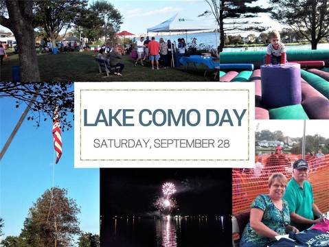 Top story cee4d32dde145e028846 lakecomoday2019collage