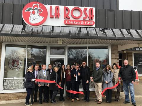 Top story e34b91d24ce63f39e37e la rosa s ribbon cutting