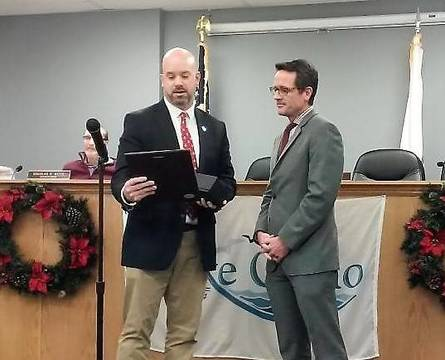 Top story f887fc2e148e2600ecf9 lakecomowiltonproclamation