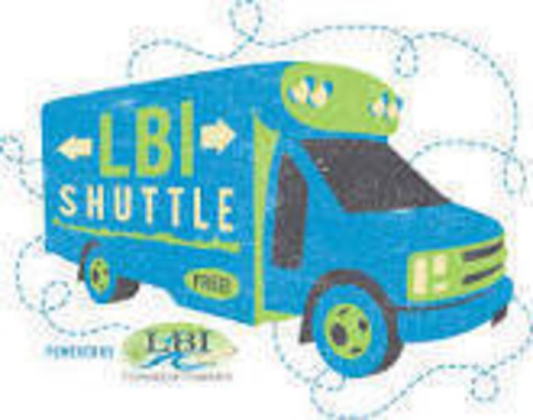 lbi shuttle.jpeg