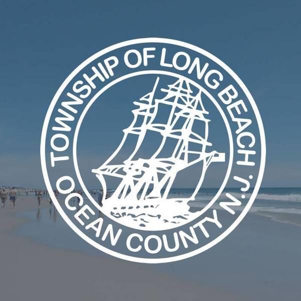 LBT logo.jpg