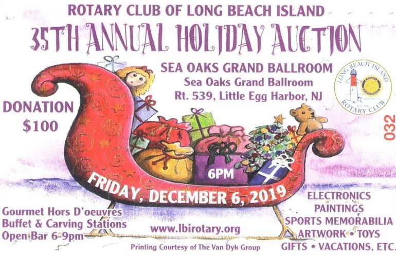 Lbi rotry club auction.jpg