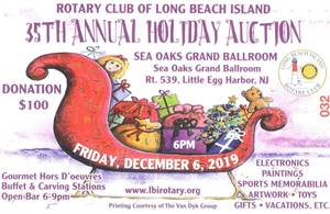 Carousel image 70ccc208f8e203d5c3ef lbi rotry club auction