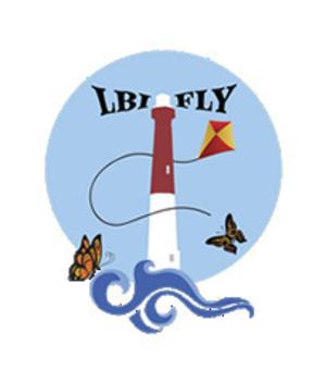 Carousel image ffe677b3c4e07fc323ad lbi fly logo