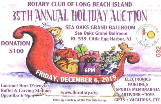 Top story 70ccc208f8e203d5c3ef lbi rotry club auction
