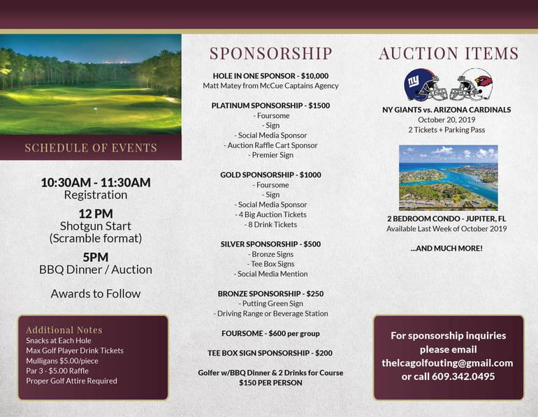 LCA Golf Tournament.jpg