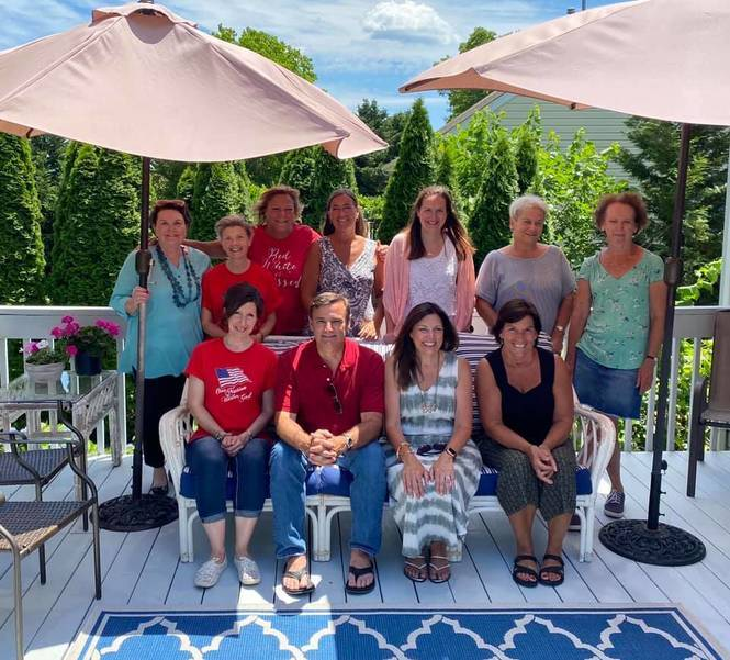 LCA staff.jpg
