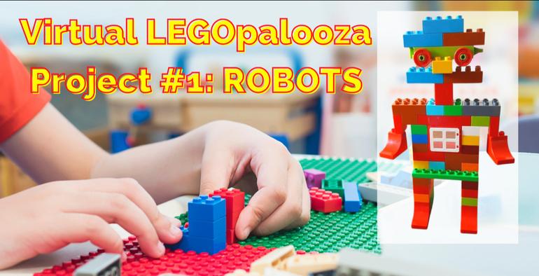 Best crop 0332438ac27e1871d895 legopalooza robots