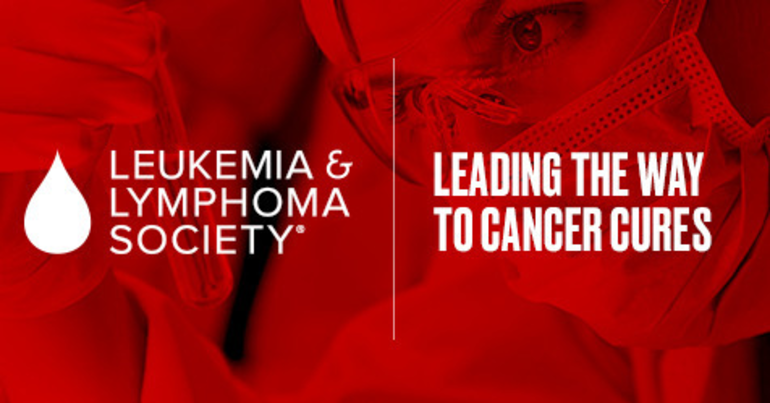 Leukemia & Lymp Logo lls.org.png