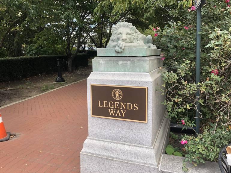 LegendsWay-2.jpg