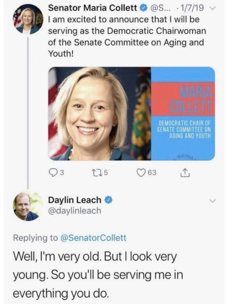 Leach-Twitter.jpg