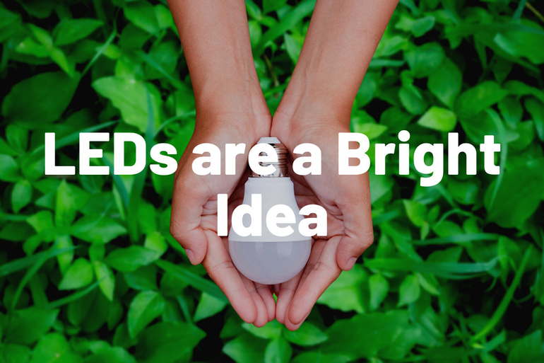 LEDs are a Bright Idea.png