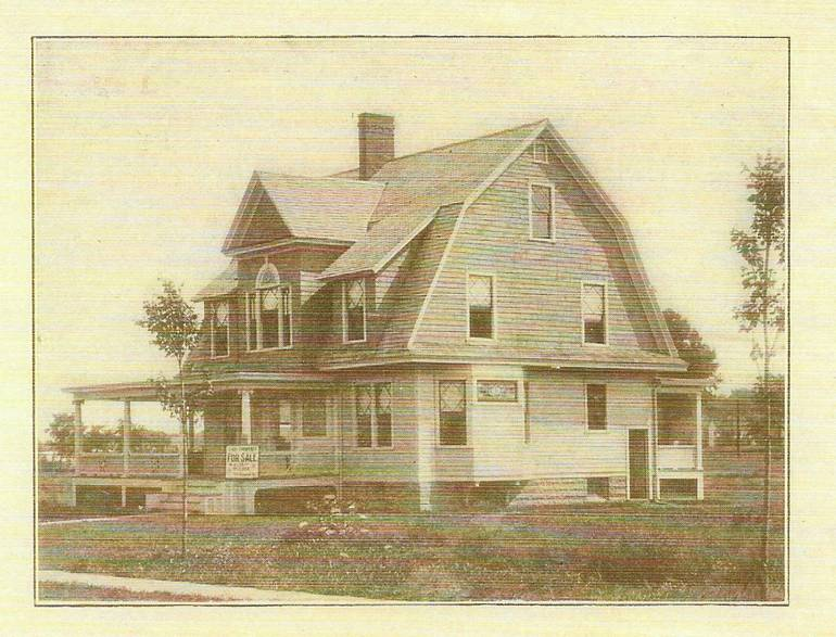 Lee House 1906.jpeg