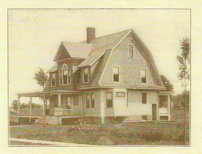 Lee House 1906.jpeg