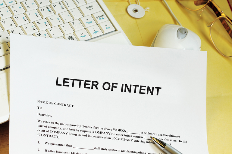 letter-of-intent.png
