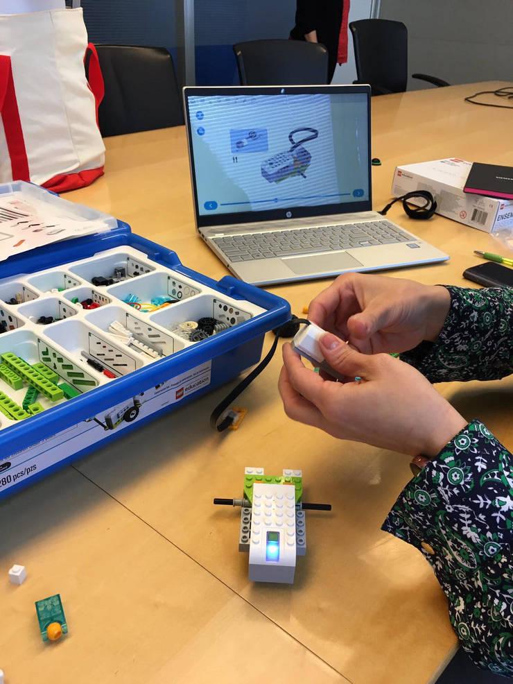 LEGO Education Sets.jpg
