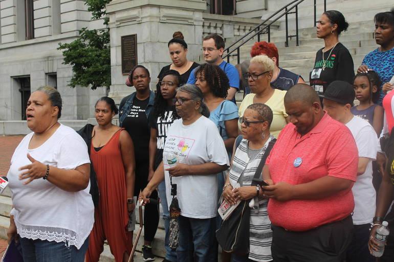 Lead Protest_Donna Jackson.JPG