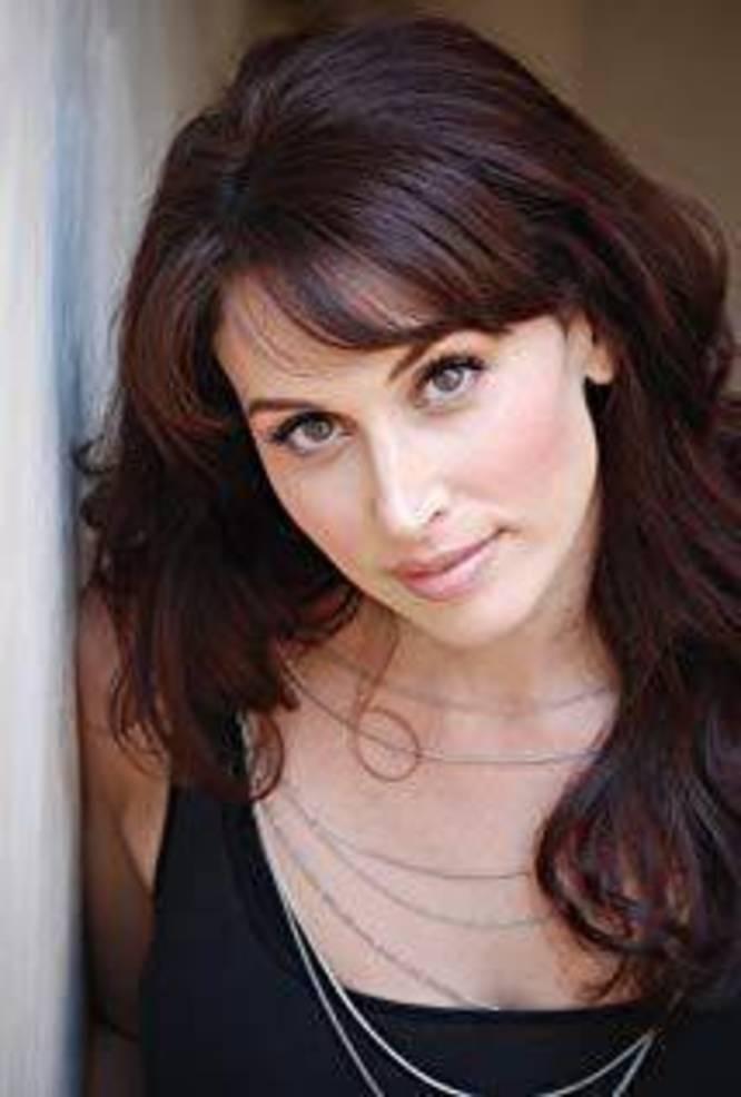 Leslie Margherita.jpeg