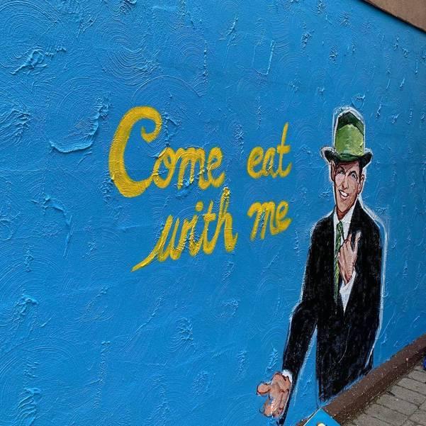 Leo's Sinatra Mural.jpg