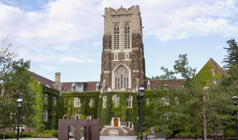 Lehigh University.png