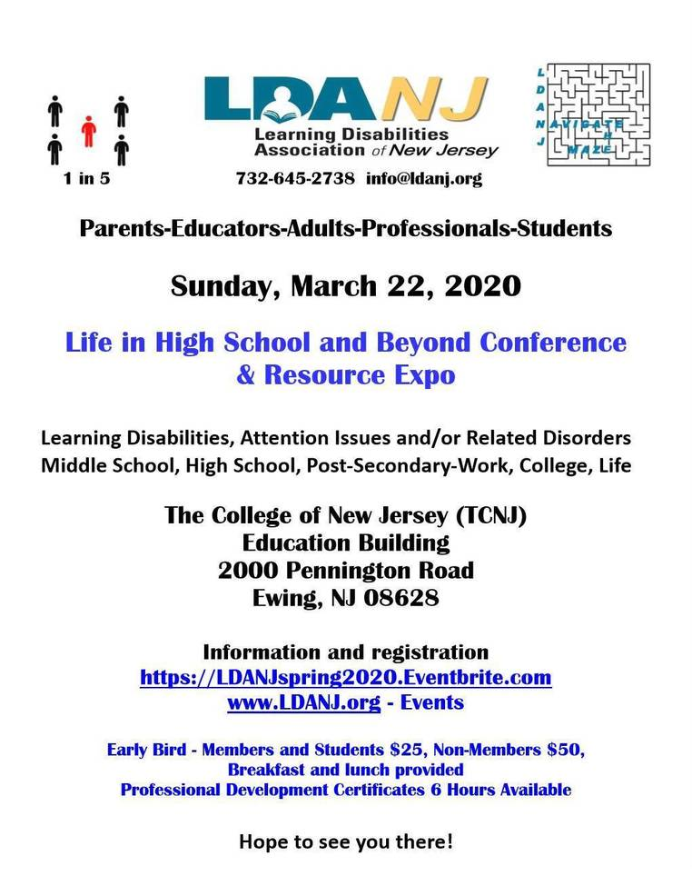 Learning Disabilities Association of New Jerse.jpg