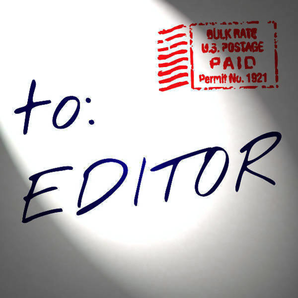 Letter to the Editor logo.png
