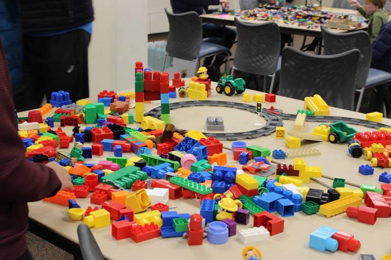 Legopalooza.JPG