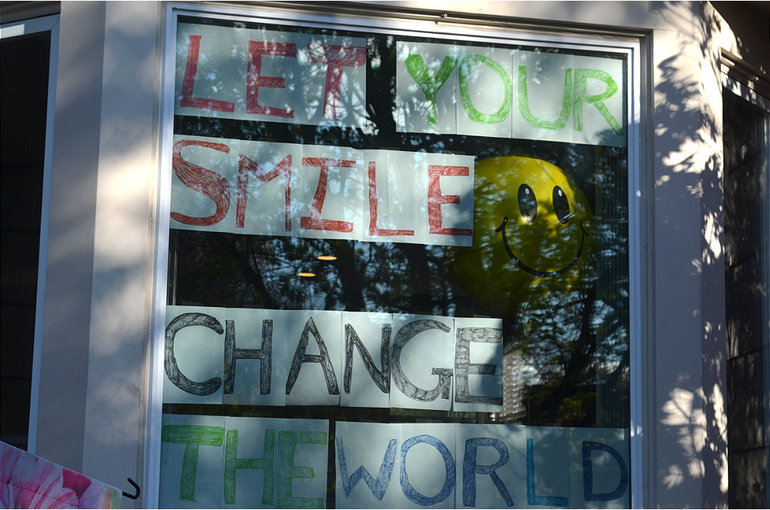Let Your Smile Change The World.png
