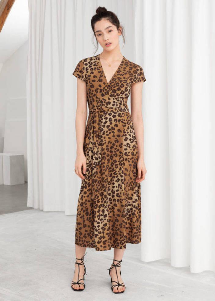 leoparddress-610x854.jpeg