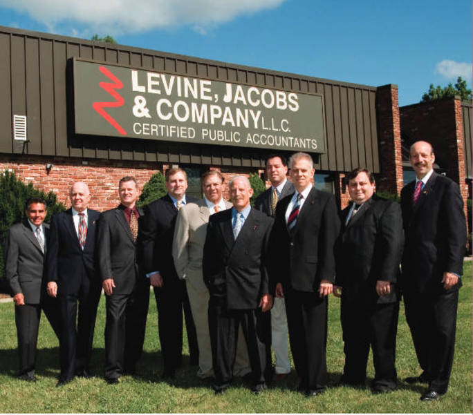 Levine Jacobs and co.jpg