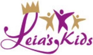 Carousel_image_175a32151dfb0c3a821b_leias-kids-logo-min