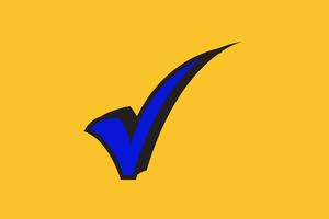 Carousel_image_2bec755af7503104ff93_letter_to_editor_checkmark