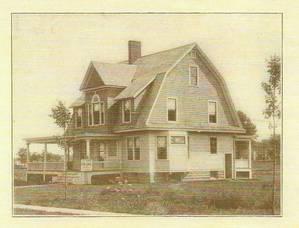 Carousel image 6b7cd16cafcc31ecf661 lee house 1906
