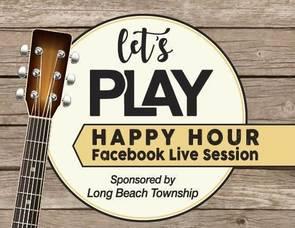Carousel image 72d72046af065ef93049 let s play lbt fb live sessions