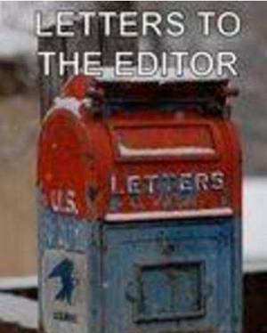 Carousel image cee0a5bbd2138634c222 letter to the editor 5
