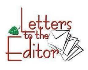 Carousel_image_eb650c7f69e528e6912a_letter_to_the_editor_3