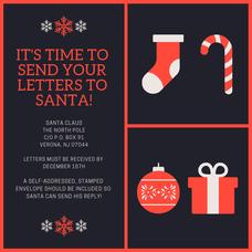 Carousel image ec05afa52c6ab842134c letters to santa pdf