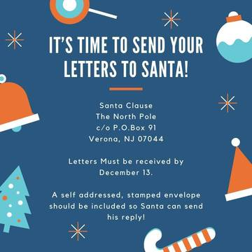 Top story 2acb7f49137e86d4cd01 letters to santa 2019 jpg
