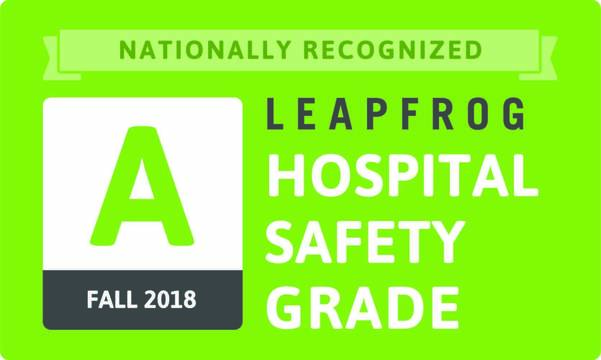 Top story 2b8272b88e72e9ca9ea1 leapfrog licensure logo green with flag  fall 2018   print