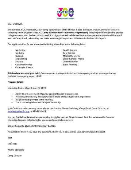 Top story 2d0f925abc112f50646a letter to employers