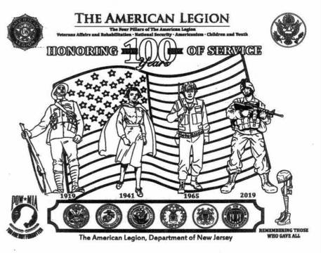 Top story 31996e2c39649fb376d5 legion coloring contest