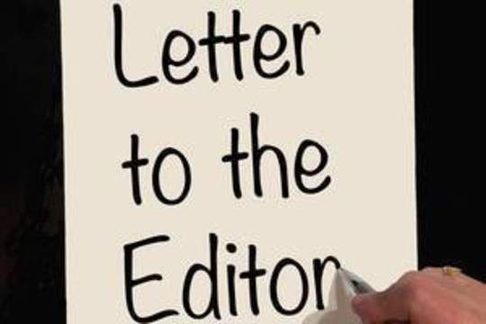 Top story 3ed325908757d98c7465 letter to the editor 2