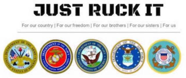 Top story 9925c88c5817e374ddaf legion ruck
