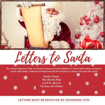 Top story c4ada6578e365463789e letters to santa1