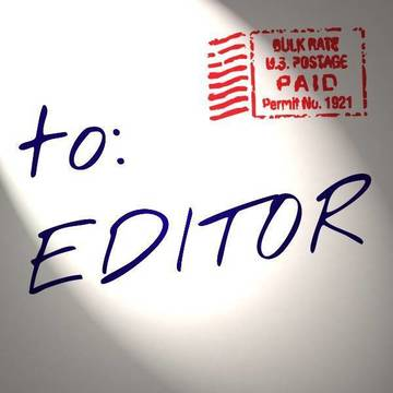 Top story cf364ee353f44782d0fe letter to the editor 1