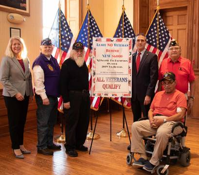Top story e6f0a4366b748837c091 leave no veteran behind campaign photo