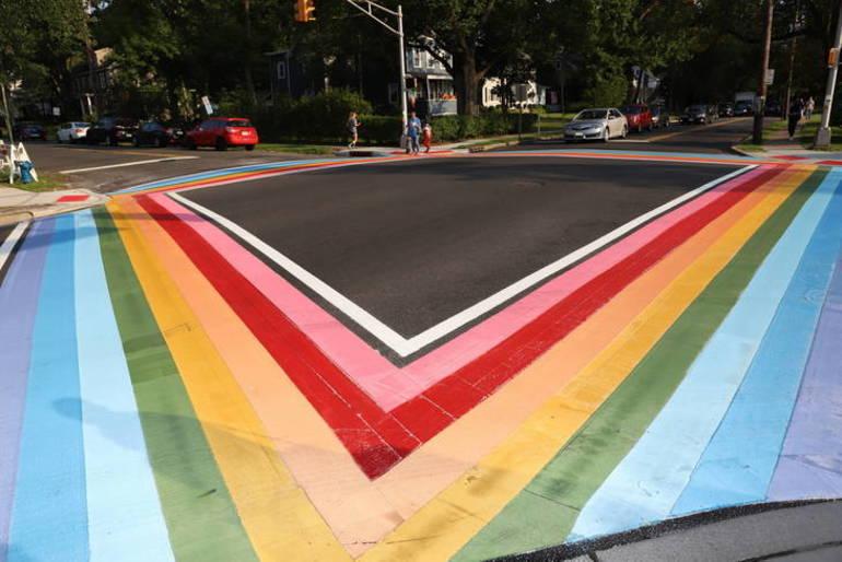 LGBTQSidewalkinMaplewood.jpeg