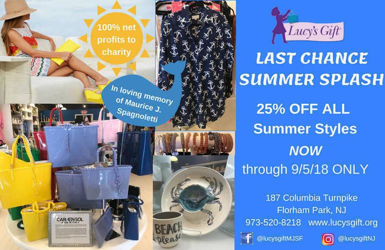 LG Last Chance Summer 2018.jpg
