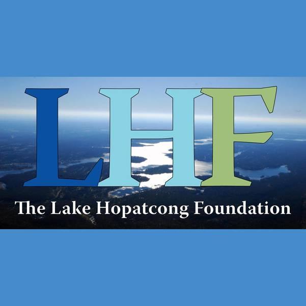 LHF logo and banner.jpg