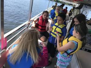 Carousel image 0598efd78b9f828dbadd lhf floating classroom   4